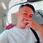 nguyenb392716's profile photo