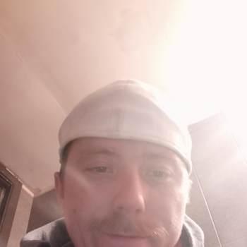 joeb158847_Ohio_Single_Male