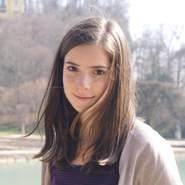 annalew995400's profile photo