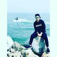 mohammadh798608's profile photo