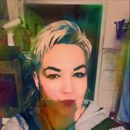 gabrielaz12's profile photo