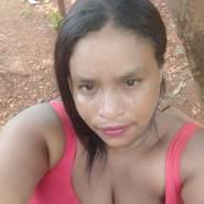 neilad447026's profile photo