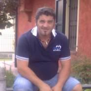 giov306441's profile photo