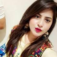 mariak673086's profile photo