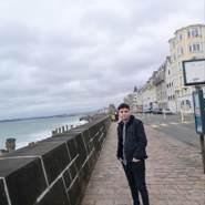 mohameds275833's profile photo