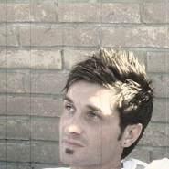 gaetanol766176's profile photo