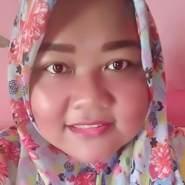 dessy28's profile photo
