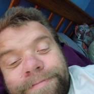 jasonf456968's profile photo