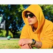 intisar161270's profile photo