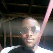 Sleymax's profile photo