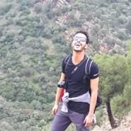 akramf960498's profile photo