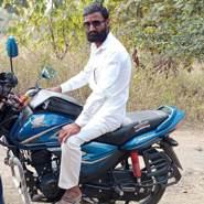 shivaj492150's profile photo