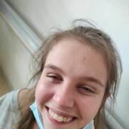 manon488632's profile photo