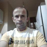 edithum's profile photo