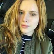 nancy569017's profile photo