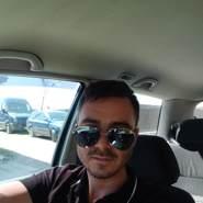 cosminm935994's profile photo