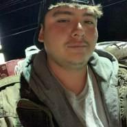 abranl420415's profile photo