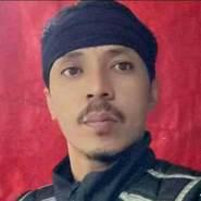 hasana903947's profile photo
