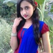 korimm593996's profile photo
