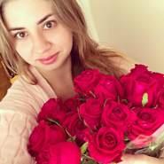 mattpaulina's profile photo