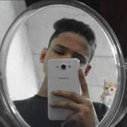 gameg07's profile photo