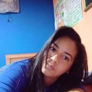 mariangel479464's profile photo