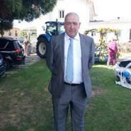 manuela678250's profile photo