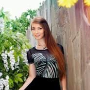 alina58369's profile photo