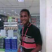jkapituakana's profile photo