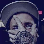 naval20's profile photo