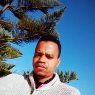 mamadoudiallo215729's profile photo