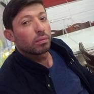 Sukrua63's profile photo