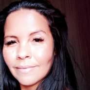 cosmeliar's profile photo