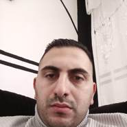 mrmlahm's profile photo