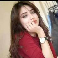 mhmdm502448's profile photo