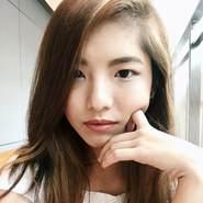 soniachong's profile photo