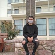 user_fo321's profile photo