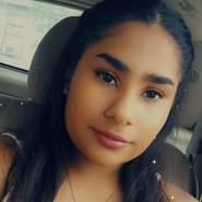 anas406266's profile photo