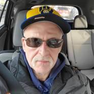george951397's profile photo