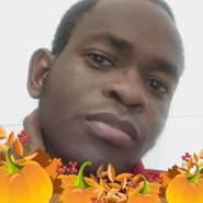 ryanh552612's profile photo