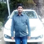 ajitm727316's profile photo