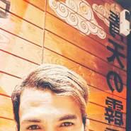 asfania334765's profile photo