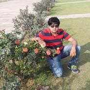haseenh638150's profile photo