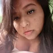 mariaesther85's profile photo