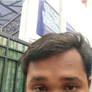 fransiskusxpitongp's profile photo
