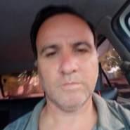 mariom999109's profile photo