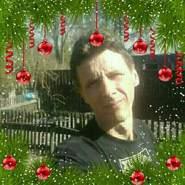 slawekb394625's profile photo