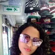 laurac12946's profile photo