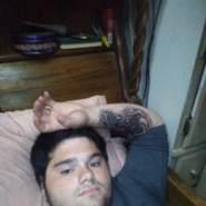 josh652122's profile photo