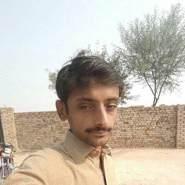 imranh187551's profile photo
